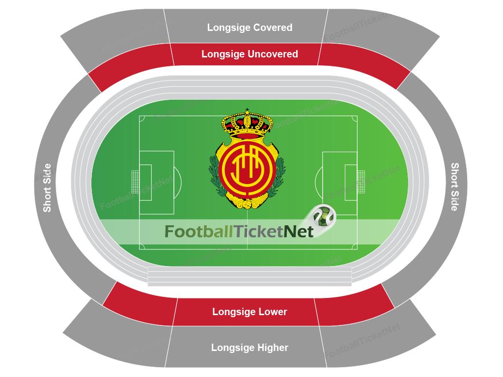 RCD Mallorca vs Atletico Madrid 25/09/2019 | Football ...