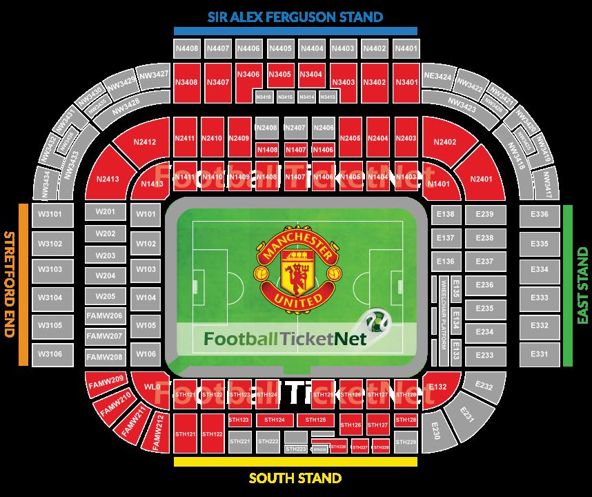 Liverpool Vs Man Utd U19s Result: Manchester United Vs Arsenal 28/09/2019